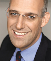 Marc A. Pletzer