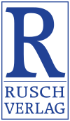 Rusch Verlag AG