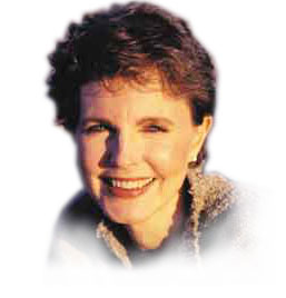 ElaineJames